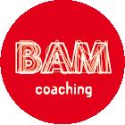 Wworkshops bij BAM Coaching in Amstelveen