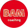 BAM Coaching Amsterdam