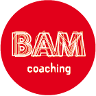 Wworkshops bij BAM Coaching in Amstelveen